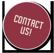 phils-ContactUs